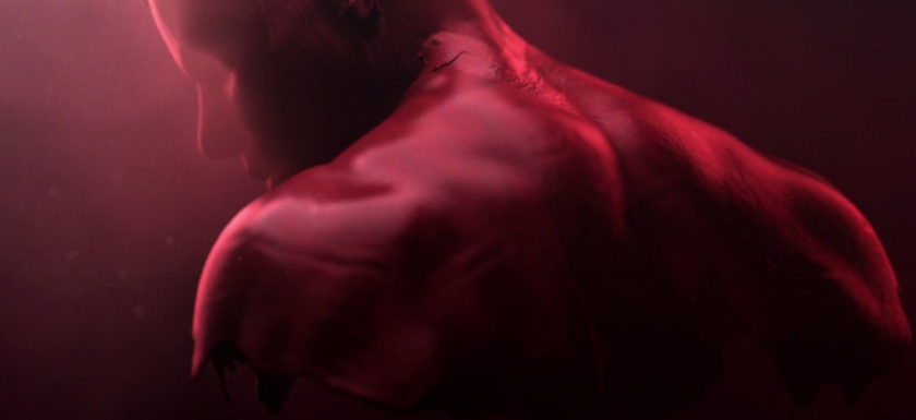 Titelbild Daredevil