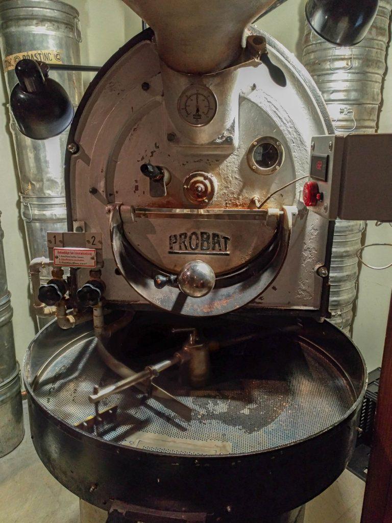 kaffee-workshop-1-von-10